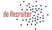 de Recruiter